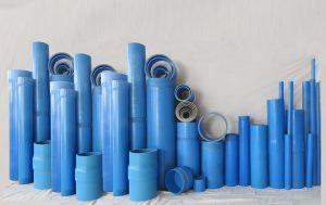 PVC SCREENS (1)
